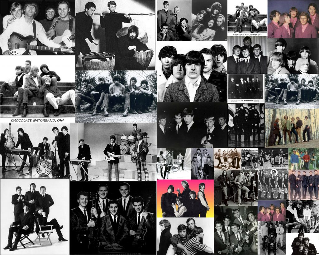 Classic-Rock-Bands-Of-The-60s