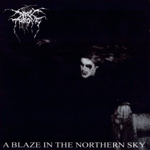 Darkthrone-A-Blaze-In-The-Northern-Sky-Front