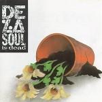De_La_Soul_is_Dead_album_cover