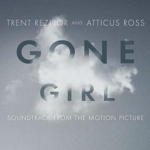 Gone-Girl-Trent-Reznor-Atticus-Finch