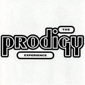 TheProdigyExperience