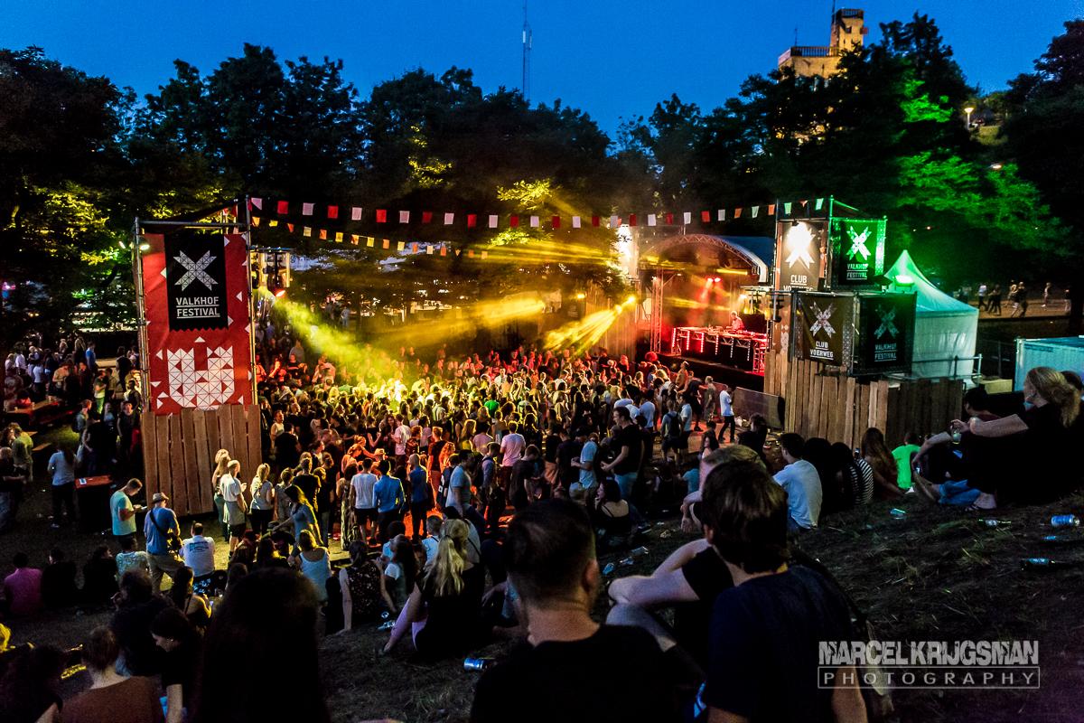 Voerweg Valkhof Festival_Marcel Krijgsman - 001
