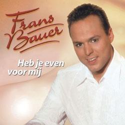 frans_bauer-heb_je_even_voor_mij_s_1