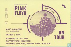 ticket-1989