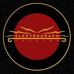 Oor label: Elektrograph Records